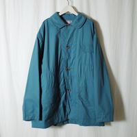 """■お問い合わせ■gourmet  jeans """"HUNTING COAT JACKET"""" (ブルー)"""