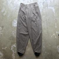 """■お問い合わせ商品■ gourmet  jeans """"WILD GUM"""" (杢ベージュ)"""