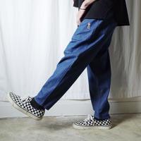 """■お問い合わせ■gourmet  jeans """"LEAN""""(インディゴ)"""
