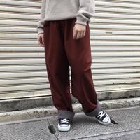 """■お問い合わせ商品■ gourmet  jeans """"JOHDAN EZ"""" (ワイン)"""