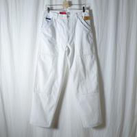 """■お問い合わせ■gourmet  jeans """"D.K.C.P""""(ホワイト)"""