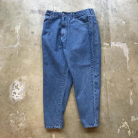 """■お問い合わせ商品■ gourmet  jeans """"type3 LEAN"""" (ブルー)"""