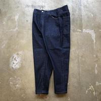 """■お問い合わせ商品■ gourmet  jeans """"type3 LEAN"""" (インディゴ)"""