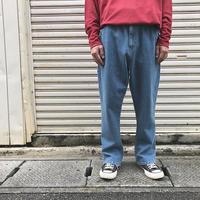 """■お問い合わせ商品■ gourmet  jeans """"type3 LEAN CUT"""""""