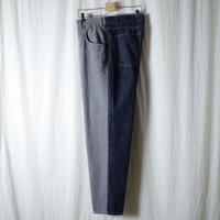 """■お問い合わせ■gourmet  jeans """"LOOSE""""(コンビ)"""