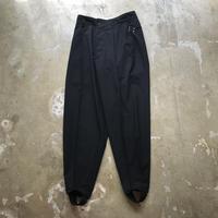 """■お問い合わせ商品■ gourmet  jeans """"WILD GUM"""" (ブラック)"""
