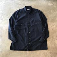 """■お問い合わせ商品■ gourmet  jeans """"MO' BETTER SHIRTS""""(ネイビー)"""