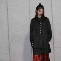 Leh Khurta Long Shirts LEH-724