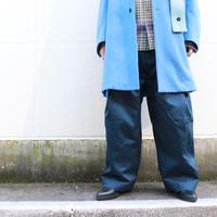 SHINYA KOZUKA BAGGY with DICKIES 2002SK62