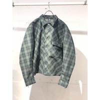 SHINYA KOZUKA Work Uniforms | 1902SK22