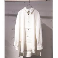 SHINYA KOZUKA  Classic Shirt | 1902SK35