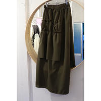 nusumigui スカート | 19sk001