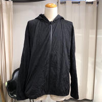 A2-airbag craftwork- | sunny day hip jacket | 18SSAC01