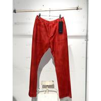 【IAAAM 別注】TAAKK  coating jersey TA21SS-PT020