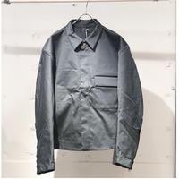 SHINYA KOZUKA Work Uniform | 1902SK21