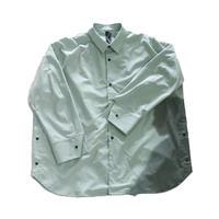 SHINYAKOZUKA  CLASSIC SHIRT  2101SK15