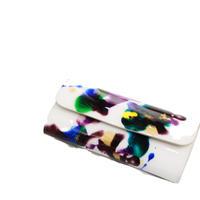macromauro paint wallet long(high multi)