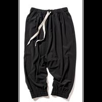 prasthana  balloon track pants | P-0803004