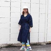 osakentaro   stitch dress    2006095