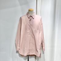 SHINYA KOZUKA  CLASSIC SHIRT | 2001SK13