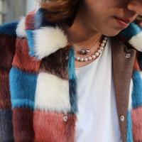 NIM Pearl necklace
