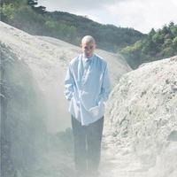 SOSHIOTSUKI | ENDING PULLOVER SHIRTS