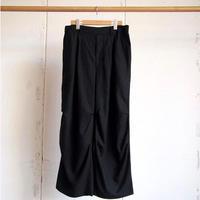 Wonderland  straight slacks pants WL21SS-PT08