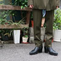 SOSHIOTSUKI | Juban Trousers