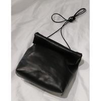 BELPER walking around bag  1415-0121