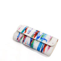 macromauro paint wallet long(high multi)