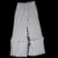 kotohayokozawa Pleats pantss | TD20A-PT