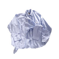 RequaL Double Layered Shirt RQ21SS-RC02