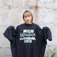 BODYSONG Two-layerT-shirt BS21101