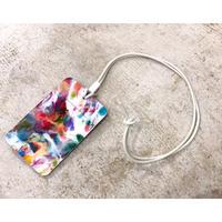 macromauro paint pass case(multi)