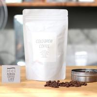 AKITO COFFEE 水出しコーヒーバッグ 50g  2バッグ入り