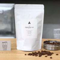 AKITO COFFEE ケニア (Kenya) 100g