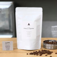 AKITO COFFEE エチオピア (Ethiopia)100g