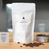 AKITO COFFEE     コロンビア アウグスト ペレス