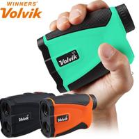 Volvik V1 Range Finder
