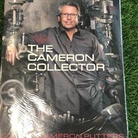 THE CAMERON COLLECTOR