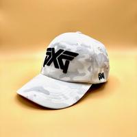 PXG Camoflage Cap