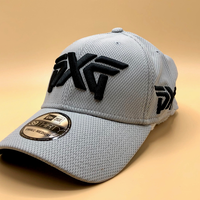 PXG Diamond Era Cap(Gray)