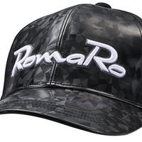 CAP  -パーライズシリーズ-ブラック