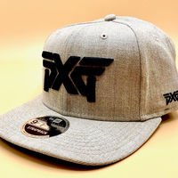 PXG Sandstorm Lifestyle Adjustable Cap(SAND)