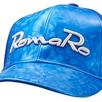 CAP  -パーライズシリーズ-ブルー