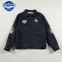 "テーラー東洋  COTTONVIET-NAM JACKET ""VIET-NAM MAP""  TT14076"