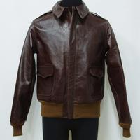 BR80253 A-2ジャケット
