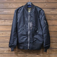 バズリクソンズ William Gibson Collection BLACK L-2B BR13175