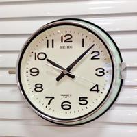セイコー防塵時計 ks474