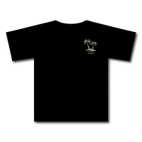 Original T-shirts 〝PalmTree〟